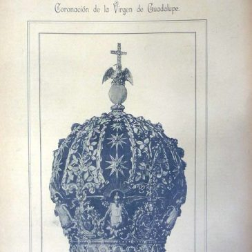 1895-10-13-p