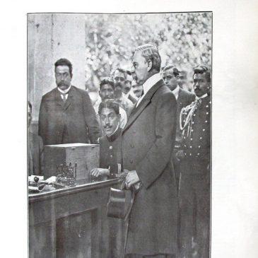1911-10-08-p