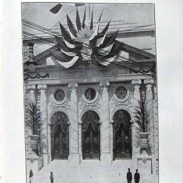 1911-04-09-p