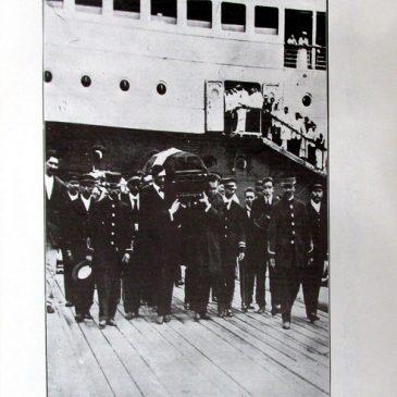 1912-10-13-p