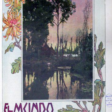 1911-10-15-c