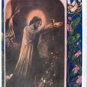 1911-04-16-c