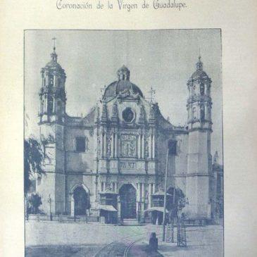 1895-10-20-p