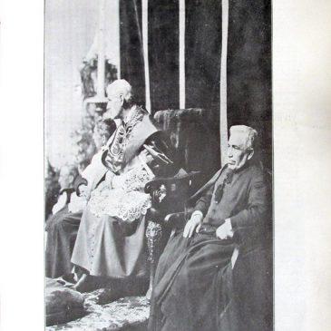 1911-10-15-p