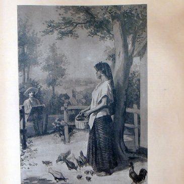 1896-06-14-p