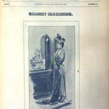 1895-10-27-c