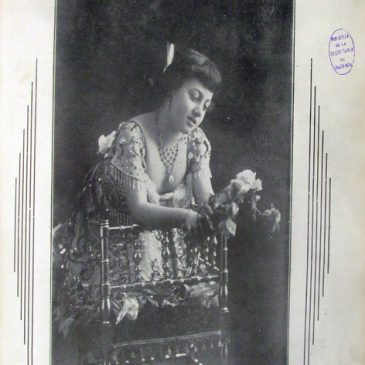1914-04-26-c