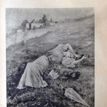 1896-06-21-p