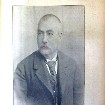 1895-10-27-p