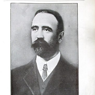 1911-10-22-p
