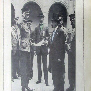 1914-04-26-p
