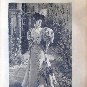 1896-06-21-s