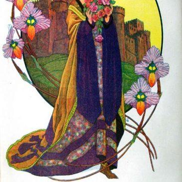1911-04-30-c