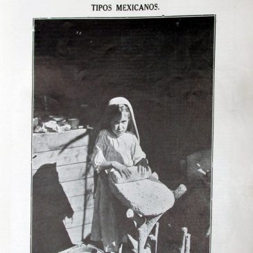 1911-10-29-p