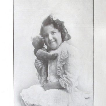1911-04-30-p