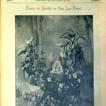 1895-11-10-c