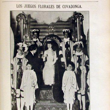 1911-11-05-p