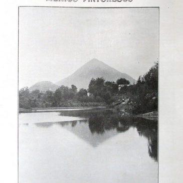 1911-05-07-p