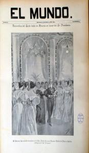 4-El-Mundo-24-enero-1897-Portada-Villasana