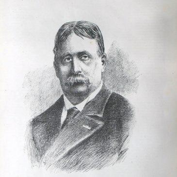 1898-07-24-p