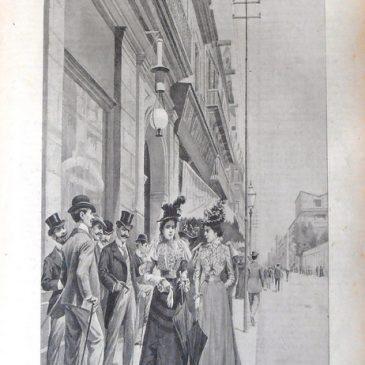 1897-07-25-p