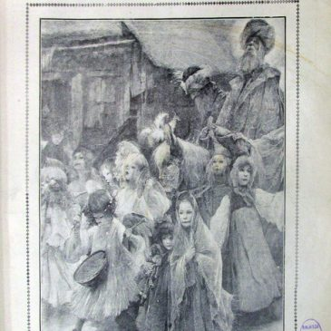 1914-01-11-p