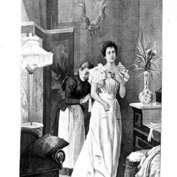 1898-01-23-p