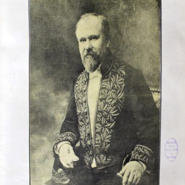 1913-01-26-p