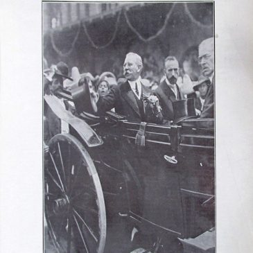 1911-07-09-p