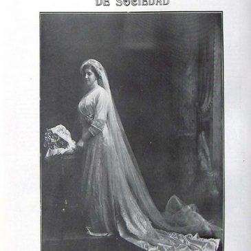1911-05-14-p