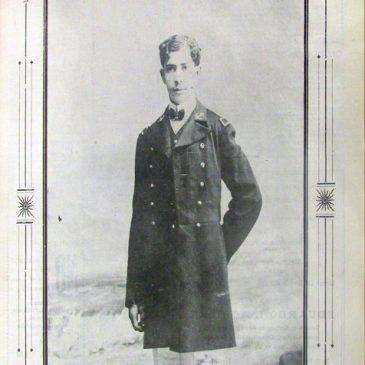 1914-05-24-c