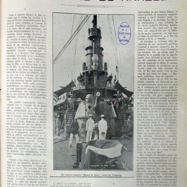 1914-05-24-p