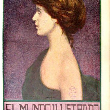 1911-11-26-c