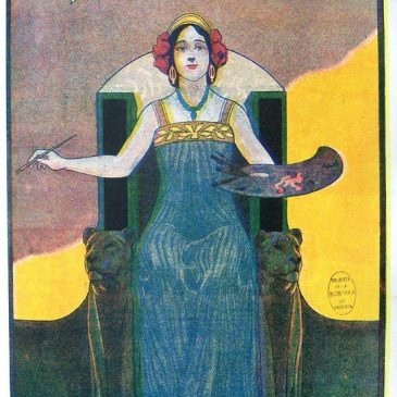 1911-05-28-c