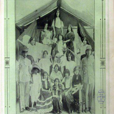 1914-05-31-c