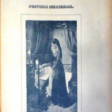 1895-12-01-p
