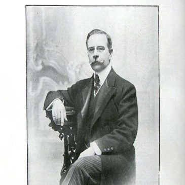 1911-05-28-p