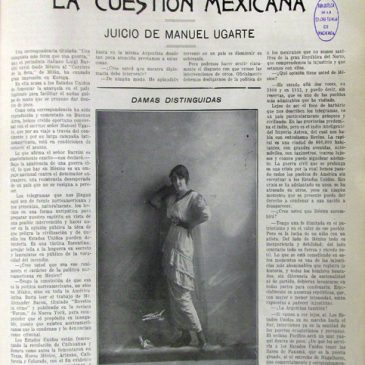 1914-05-31-p