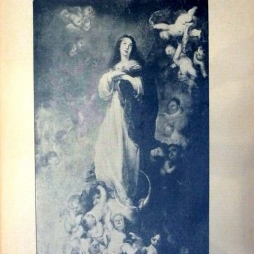 1895-12-08-p
