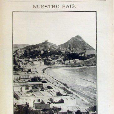 1911-12-03-p