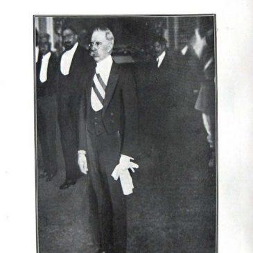 1911-06-04-p