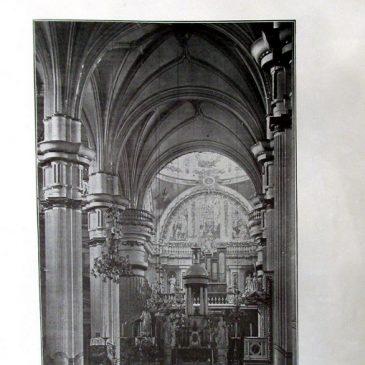 1912-12-08-p