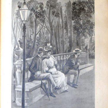 1896-08-02-p