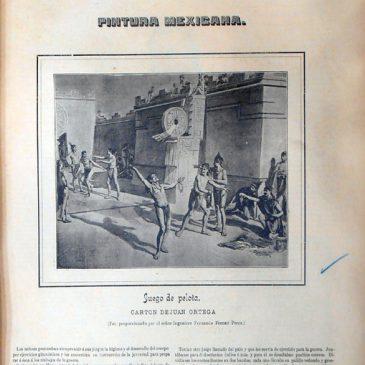 1896-01-26-p