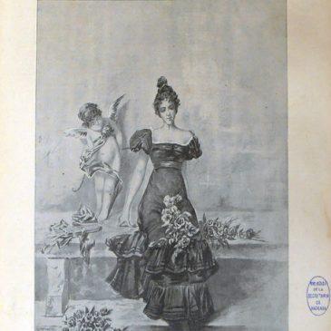 1897-01-31-p