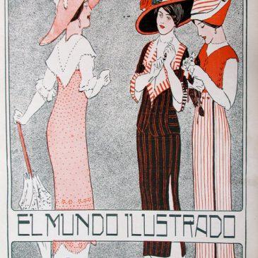 1911-07-16-c