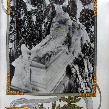 1912-07-21-c