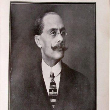 1913-08-03-p