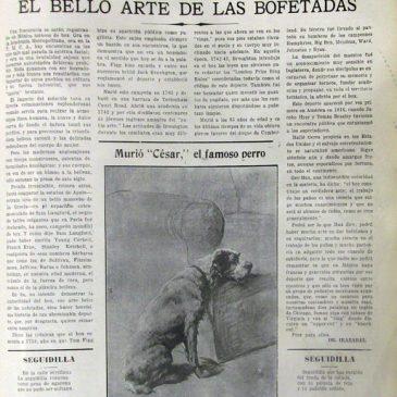 1914-06-21-p