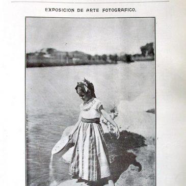 1911-12-17-p